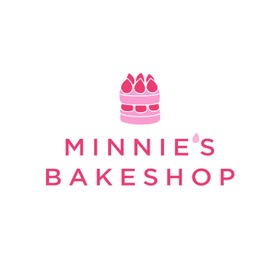 Minnie's Bake Shop