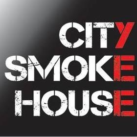 City Smoke House