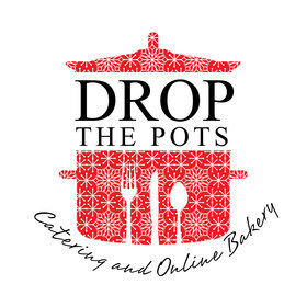 Square dropthepots 01