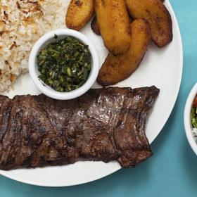 Cocina Del Sur