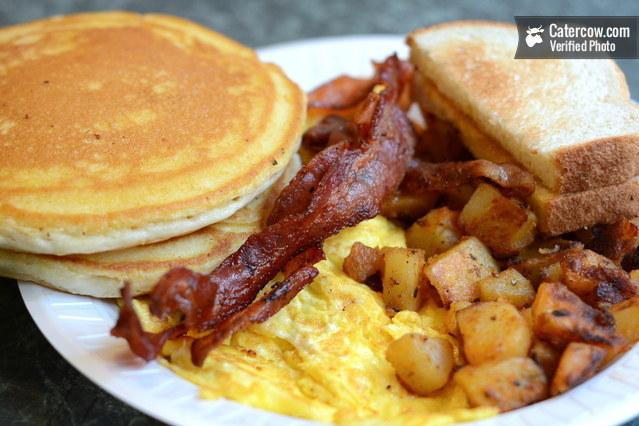 06 02 breakfast special