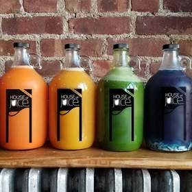 Square_wh2wtmqptzydcewlkf5u_2busers-6669-mkczszeit1gprmjol5uc_growlers-colorful-house-of-juice