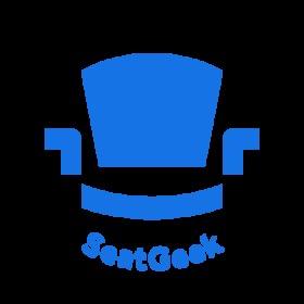 Square 5codmhporkqhj1fw79rw 2busers 6032 b1jxvy5bsfgy8p7pvlfm sg button lg font blue
