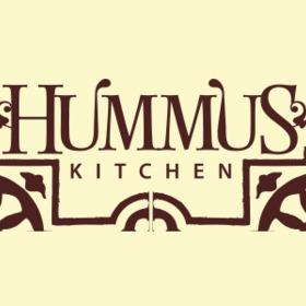Hummus Kitchen\'s Kosher Lunch Spread from The Original ...