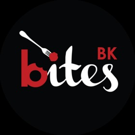 Bites BK