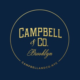 Campbell & Co