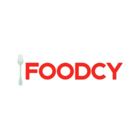 Foodcy