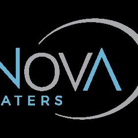 Nova Caters + Events