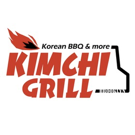 Kimchi Grill
